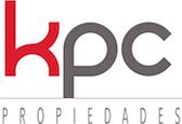 KPC PROPIEDADES