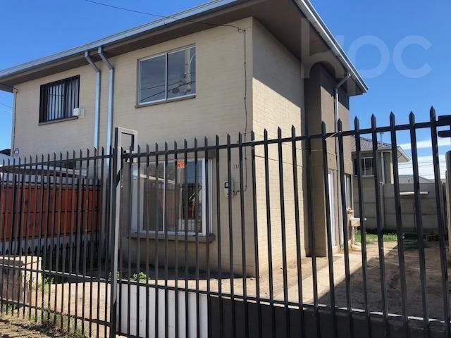 Casa en Arriendo - Prados de Santa Clara