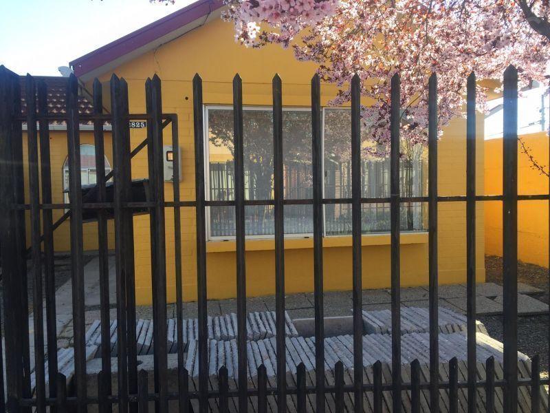 Casa en Venta  Villa Nueva Alameda Rancagua