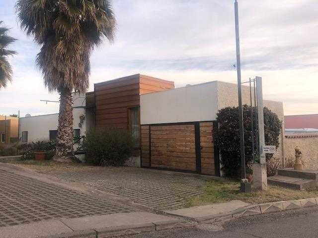 Casa en Venta - Condominio Vista al Valle