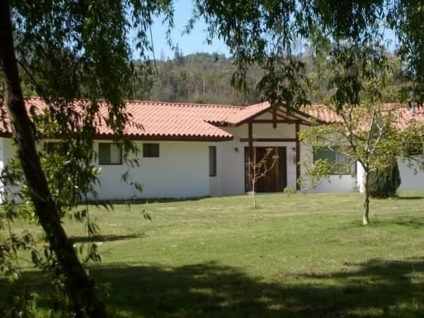 Casa en Venta - Condominio Mirador de Nogales.